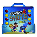 Connect 4 Shots - Magasins Hart | Hart Stores