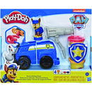 Play-Doh Paw Patrol Chase Set - Magasins Hart | Hart Stores