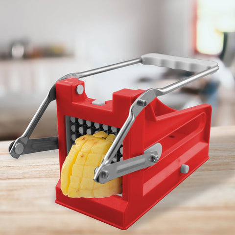 À la Cuisine - Potato Cutter