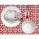 Set of 4 placemats - Magasins Hart | Hart Stores