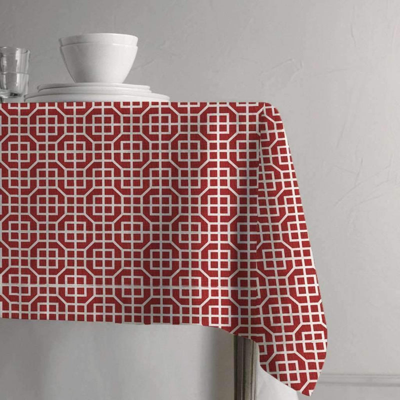 Amsa Table Runner - Magasins Hart | Hart Stores
