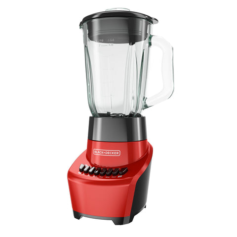 FusionBlade™ Advanced 12-Speed Blender