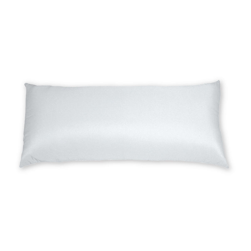 Studio 707 - Microfiber Body Support Pillow - Magasins Hart | Hart Stores