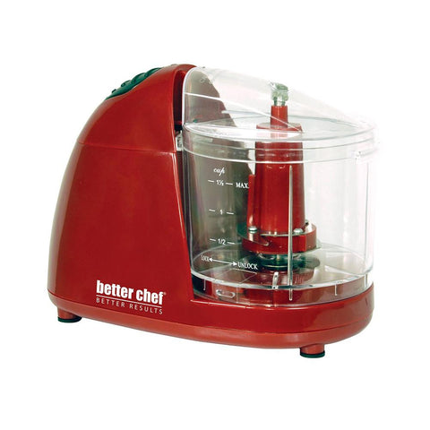 Hachoir - Better Chef | Food Chopper - Better Chef