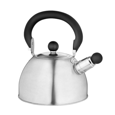 Stainless Steel Kettle 2.5L