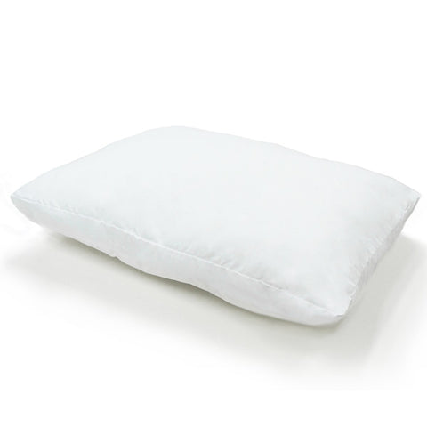 Oreiller jumbo Lofty | Lofty Jumbo Pillow