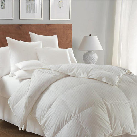 Studio 707 - Heritage Microfiber Synthetic Duvet