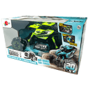 Turbo Drift Car All Terrain Vehicles - Magasins Hart | Hart Stores