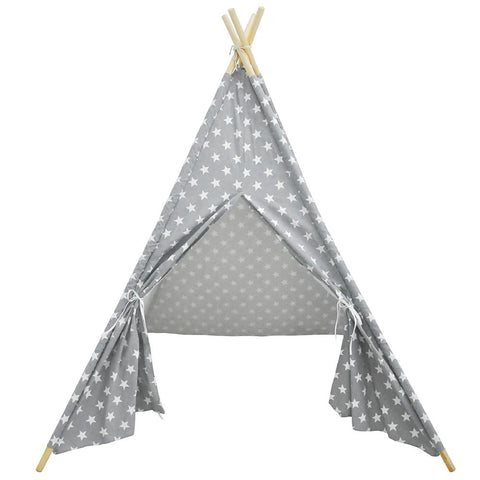 Little Adrien - Kids Teepee Tent