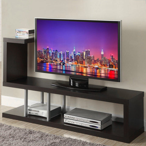 Meuble TV | TV Stand