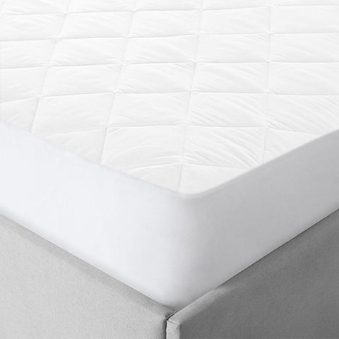 Cotton Feel Premium Mattress Protector