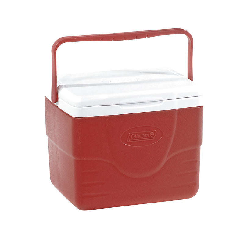 Coleman - 16 Quart Excursion® Cooler - Magasins Hart | Hart Stores