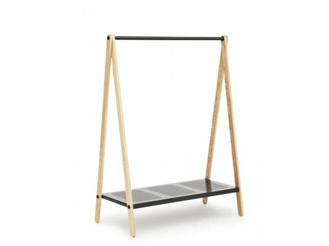 Normann Copenhagen Clothes Rack