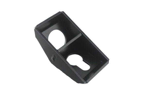 Deviant 42600 Maverick X3 TieDown Brackets (Set of 4)