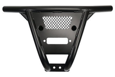 Deviant 45900 Front Bumper Polaris RZR XP1000/XP Turbo