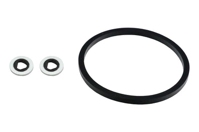 Deviant 60210 Fuel Sump Re-Seal Kit
