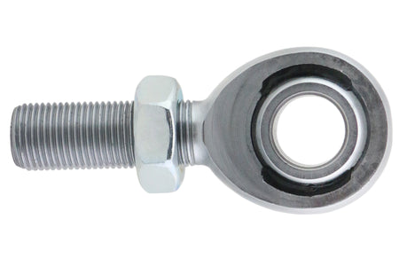 "Deviant 30500 Replacement Right hand thread 5/8"" Rod End"