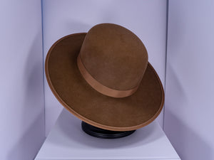 Dirty Billy Sugarloaf Hat