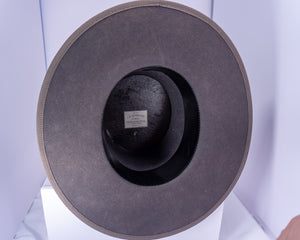 Reproduction Confederate CSA US Hardee Hat
