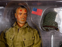 "Dragon Action Figures WWII 101st Airborne Normandy ""William"""