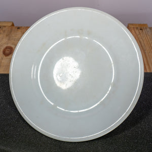 WWII 1940 - Johann Haviland Bavaria - Nazi Germany Dinnerware