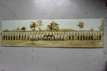 "1925 - ""K"" Company 107th Infantry at Camp Smith"