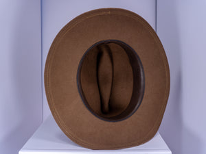 1883 - Spanish American War Hat