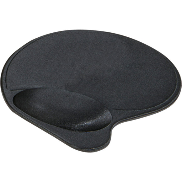 Kensington Mouse Wrist Pillow Rest - The Supply Room