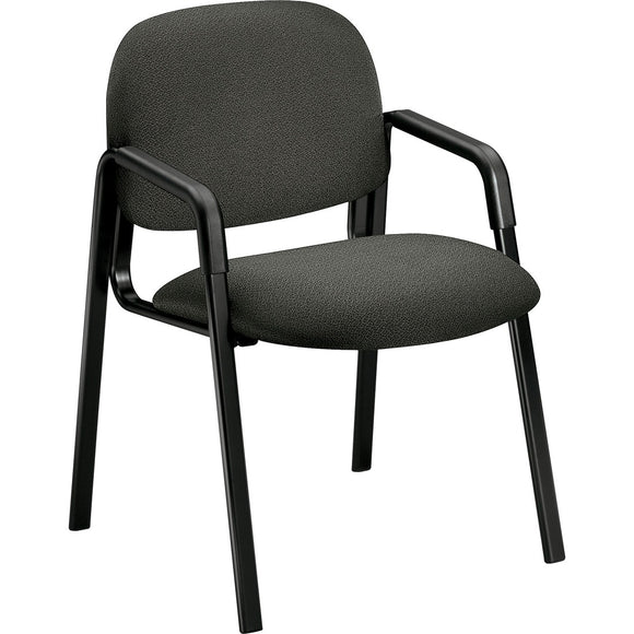 HON Solutions Seating Guest Chair, Arms