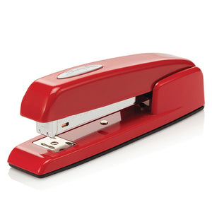 Swingline 747 Rio Red Stapler