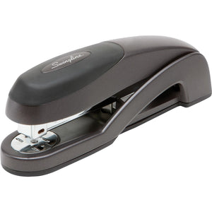 Swingline Optima Desk Stapler