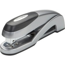 Swingline LIghtTouch Desktop Staplers