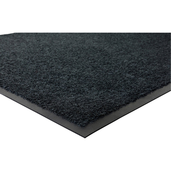 Genuine Joe Platinum Series Indoor Wiper Mats