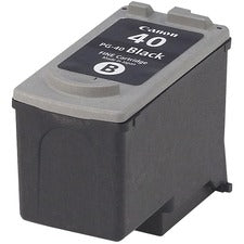 Canon PG-40 Original Ink Cartridge
