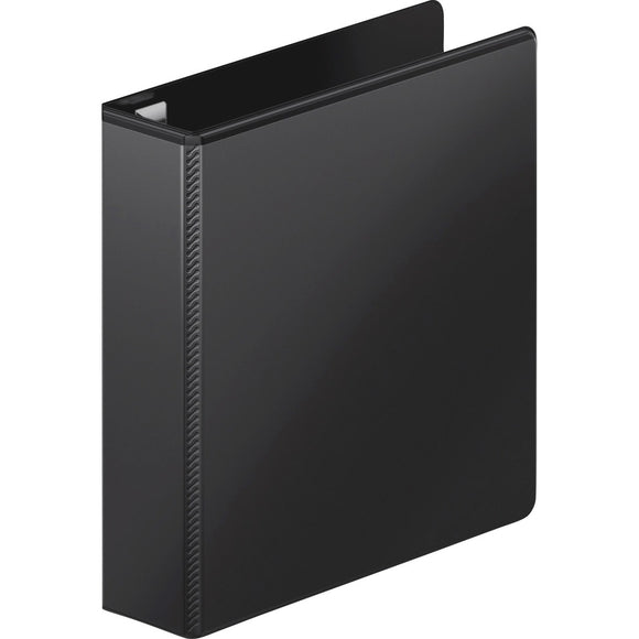 Wilson Jones Single-Touch D-Ring Binder