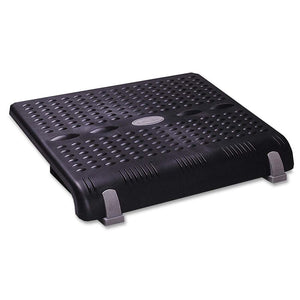 Exponent Microport Adjustable Footrest