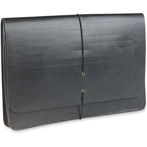 Pendaflex Legal-size Expanding Wallet with Rubber Gusset