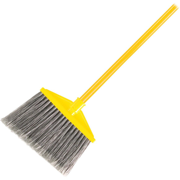 Rubbermaid Angled Brute Broom