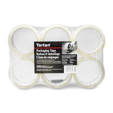 Tartan General Purpose Box Sealing Tape
