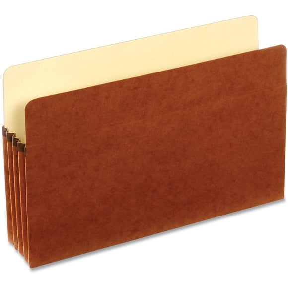 Pendaflex Accordion File Pocket
