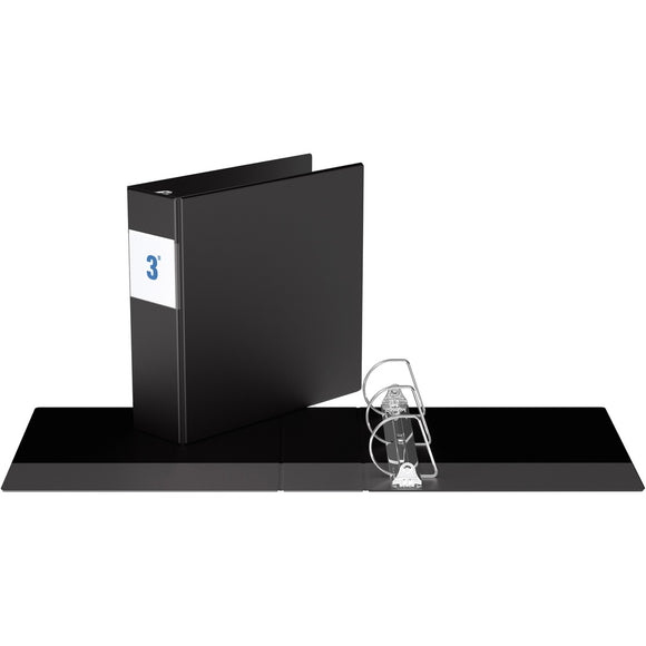 Davis Angle-D Ring Commercial Binder