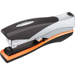 Swingline Optima Reduced Effort Desktop Stapler