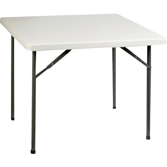 Lorell Banquet Folding Table