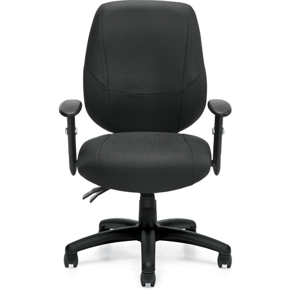 Offices To Go Operator Task Chair
