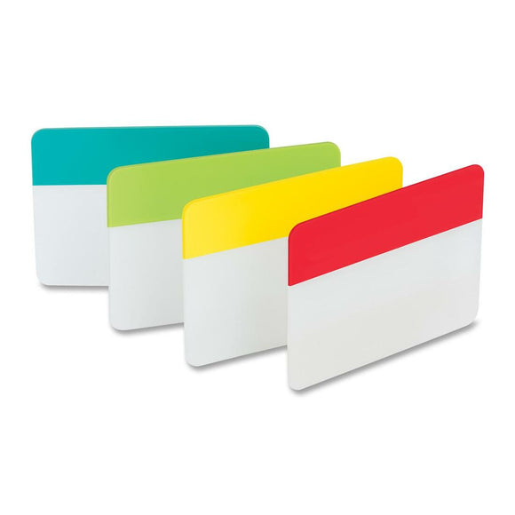 Post-it® File Tab