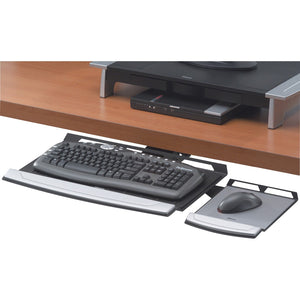 Office Suites™ Keyboard Tray - The Supply Room