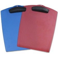 Storex Clip 'N Carry Clipboards
