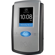 Lathem PC700 Touch Screen/Wi-Fi Time Clock