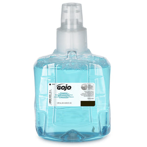 [LTX-12] Gojo® Pomeberry Foam Handwash 1200 mL refills for LTX-12 Dispenser