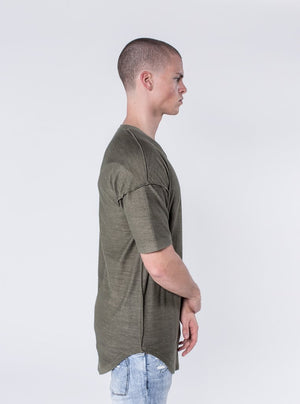 Alber-_Drop_Shoulder_-_Deep_Olive2_1024x1024.jpeg